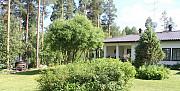 Дом (Финляндия) Тула