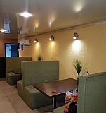 Сдается кафе в аренду, 61 м² Сочи