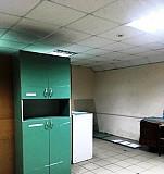 Офисное помещение, 15.6 м² Тула