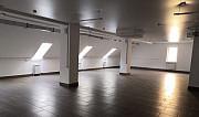 Помещение свободного назначения, 147 м² Тула