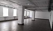 Помещение свободного назначения, 124 м² Тула