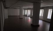 Помещение свободного назначения, 122 м² Тула