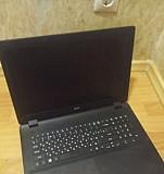 Ноутбук Acer ES1-731 на запчасти Тула
