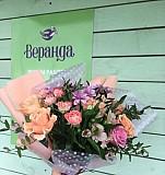 Цветочный салон Абакан
