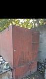 Ёмкость 6 кубов Армавир