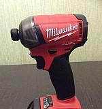 Milwaukee M18 fuel 2760-20 (surge) Орехово-Зуево