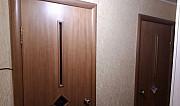 Двери межкомнатные Киржач