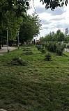 Покос травы Михайловск