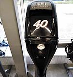 Лодочный мотор Mercury ME F 40 E EFI Пермь