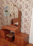 Мебель Самара
