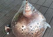 Zenza ball новые роскошные светильники Белгород