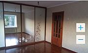 Зеркальные двери от шкафа купе Казань