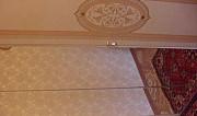 Шкаф платяной Венеция Самара