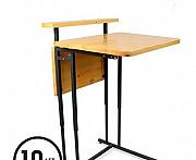 Детский стол парта для школьника Калининград