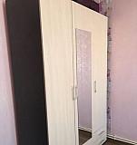 Шкаф для одежды Калининград