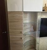 Мебель для гостинной комплект с подсветкой Калининград