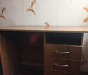 Продам стол Рязань