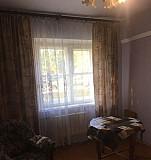 Комната 17 м² в 3-к, 1/3 эт. Ступино