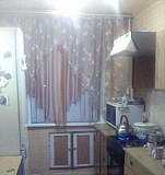Комната 12 м² в 4-к, 4/5 эт. Тула
