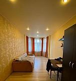 Комната 18.1 м² в 3-к, 4/5 эт. Ступино