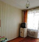 Комната 13 м² в 4-к, 4/5 эт. Алексин