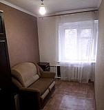 Комната 9 м² в 1-к, 2/5 эт. Пенза