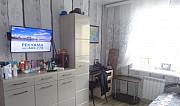 Комната 20 м² в 1-к, 5/5 эт. Пенза