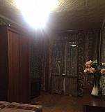 Комната 12 м² в 2-к, 9/9 эт. Красногорск