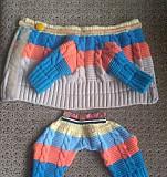 Одежда для маленькой собачки Смоленск