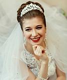 Свадебный семейный фотограф Новомосковск