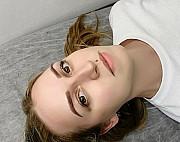 Перманентный макияж Саранск