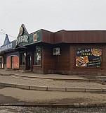 Pivbar бар Канск