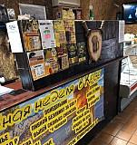 Продам магазин разливного пива Вологда