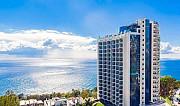 Инвестиции в залоговую недвижимость (60 годовых) Салават