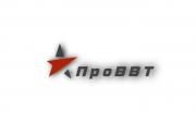Получение лицензии ВВТ Москва