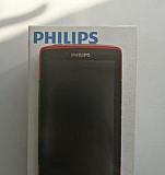 Philips Тольятти