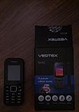 Телефон vertex m-105 новый Волгоград