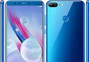 Телефон Huawei Оренбург