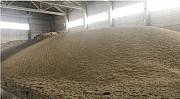 Зерноотход пшеницы, сои Тула