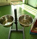 Миски для собак Тула