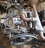 Двигатель перкинс perkins Вологда