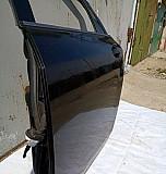 Дверь задняя левая Мазда 6 GH Тула