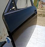 Дверь передняя левая Мазда 6 GH Mazda Тула