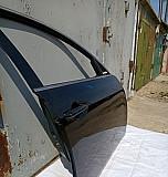 Дверь передняя правая Мазда 6 GH Mazda Тула