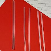 Термоклей (клей стержень) для рукоделия Сочи Сочи