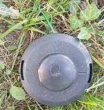 Катушка для триммера новая Сочи