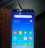 Телефон Xiaomi Тула
