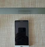 Телефон LG Тольятти