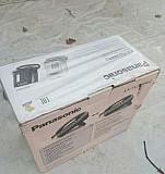 Телефон Panasonic KX-2388RU Краснодар