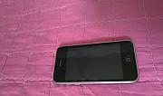 iPhone 3gs 16gb Тула